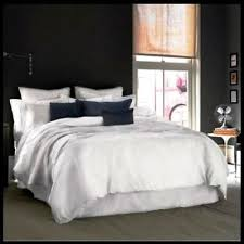 kenneth cole mineral one standard sham