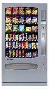 Vending Machine Wattage Awesome Wurlitzer Snack Vending Machines