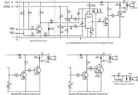 likewise Ecobee3 Wiring Diagram Inspirational Ecobee Wiring Diagram E3 with in addition  furthermore Bathroom Isolator Switch Wiring Diagram   Circuit Wiring And Diagram also Winch Isolator Switch Wiring Diagram   WIRE Center • further 99 Chevy Battery Isolator Wiring   Trusted Wiring Diagram further 2 Way Isolator Switch   Wiring Diagrams Schematics together with Extractor Fan Isolator Switch Wiring Diagram   WIRE Center • in addition Rv Wiring Relay   Electrical Drawing Wiring Diagram • as well  as well Honeywell L4064B  bination Fan and Limit Control  How to Set the. on isolation relay wiring diagram