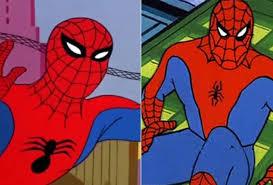image via spider man you
