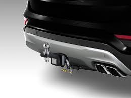 santa fe towing hardware hyundai australia 2016 hyundai santa fe trailer wiring harness at Hyundai Trailer Wiring Harness