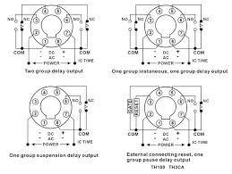 magnificent off delay relay wiring diagram model electrical and omron relay circuit diagram attractive omron relay wiring diagram model electrical diagram