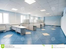 free office space. Plain Office Space Interior Free Y