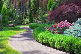 Small Picture formal english garden design images of home plant types borders