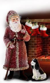 Weihnachtsabend Mit Christbaumschmuck Der Besonderen Art