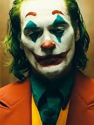 Joaquin Phoenix Joker 2019 Hd Wallpaper 4k Download
