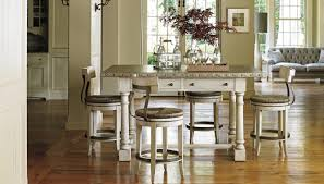 Official Site Lexington Home Brands - Dining room sets tampa