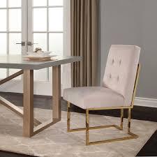 room chairs abbyson fraser velvet dining chair