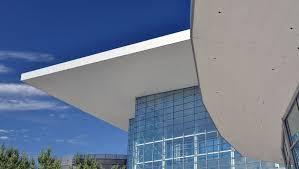 convenient to conferences our hotel s near denver convention center