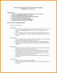 How To Put Babysitting On A Resume How To Put Babysitting On A Resume Luxury Babysitter Resume Sample