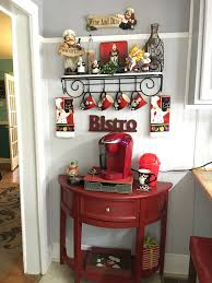 Italian Chef Decorations Kitchen Chef Bistro Decor Fat Chefs For My Kitchen Pinterest Chefs
