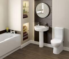 Modern Bathroom Designs For Small Spaces Boncville Com