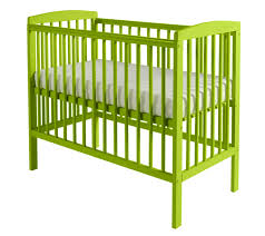 compact nursery furniture. Cool Gree Compact Cot Nursery Furniture D