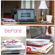 organizing ideas for office. Organizing Ideas ~ Office Organization For