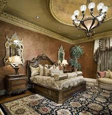 high end traditional bedroom furniture. Luxury Bedroom Furniture With Inspiration Smart 7 High End Traditional