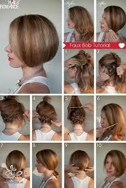 تسريحات الشعر القصير جدا منتديات شبكة حياة