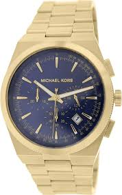 gold watches men michael kors mk8338 men s watch gold watches gold watches for men michael kors