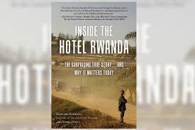 hotel rwanda custom hotel rwanda essay paper essaysprofessors com