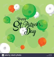 St Patrick S Day Designs Saint Patricks Day Design Ireland Celebration Festival
