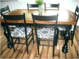 dining room chair seat covers target canada with ties small cushions a awesome licious adorable chairs