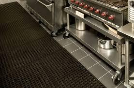 kitchen floor mats. Commercial Kitchen Floor Mats Cushion Comfort Uk