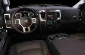 2018 dodge longhorn interior. fine dodge 2018 dodge ram 3500 interior on dodge longhorn m