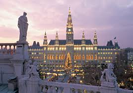 City of manchester nh official web site. Christmas Markets In Vienna When Where To Find Them