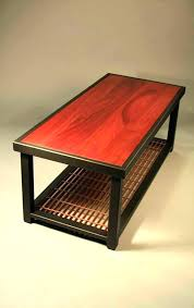 custom wood coffee table custom wood coffee table custom coffee table custom coffee table furniture design custom wood coffee table