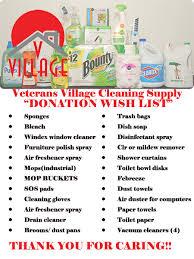 cleaning supplies list office supplies list oyle kalakaari co