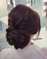 Updo Hairstyles 45 Best This Beautiful Wedding Hair Updo Hairstyle Will Inspire You