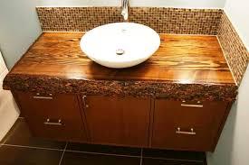 vanity ideas wood bathroom vanity top diy wood bathroom countertops wood bathroom vanity tops