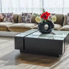 mor furniture spokane elegant furniture luxury defined mor furniture portland or — nylofils 3560wekngpggpgf3rmyhoq
