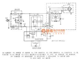 panasonic industrial microwave related keywords panasonic panasonic relay wiring diagram schematic online