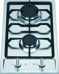 Gas range burner Glass Top Ramblewood High Efficiency Burner Gas Cooktopnatural Gas Gc243n This Is An Amazon Affiliate Link You Can Find Out More Details At The Link Of The Ebay Ramblewood High Efficiency Burner Gas Cooktopnatural Gas Gc2