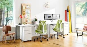 60 awesome office workspaces part 19 awesome office