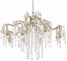 possini euro lighting. Possini Euro Design Lighting Beautiful Branches 31\ I