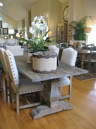 gray dining room table. \ Gray Dining Room Table Pinterest