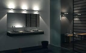 modern vanity lighting cool modern vanity lights mid century modern bathroom vanity lighting