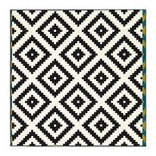black and white geometric rug. black and white geometric rug r