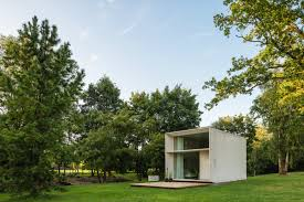 Modular Concrete Homes Embracing Modular Building Custom Home Magazine Cost Effective