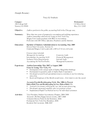 how to list honors on resume