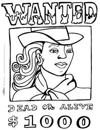 western coloring pages. Fine Pages Wild West Coloring Pages Western Books With Most Interesting  Printable  In Western Coloring Pages L