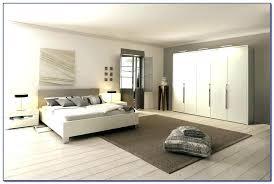 dimora ii bedroom set home improvement neighbor actor photo design dimora ii bedroom set