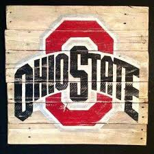 ohio state room decor state wall decor fresh top awesome state wall decor wallpaper and