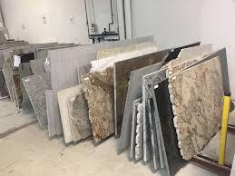 remnant stone granite marble quartz