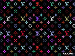 Rainbow Louis Vuitton Wallpaper ...