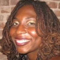 Smith named editor in chief of Laptop Magazine - Talking Biz News