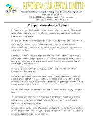 Sample Letter Of Proposal For Service Sample Business Proposal Letter To Download For Catering