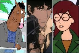 The Best <b>Animated</b> Series of All-Time, Ranked — <b>Cartoons</b>, <b>Anime</b> ...