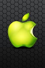 cool apple logo wallpaper for iphone. wallpaper for iphone apple logo cool iphone